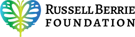russel berrie foundation