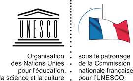 unesco commission france